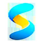 Silfra Technologies
